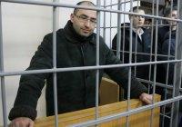 """Гендиректор """"ТФБ Финанс"""" Тимур Вальшин останется под арестом до 2 апреля"""