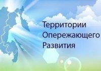 ТОСЭР Набережные Челны рассмотрит 30 заявок от потенциальных резидентов