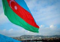 Азербайджан в 2021 г.: подтверждение суверенитета