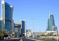 Бахрейн хочет упростить визовый режим с Россией