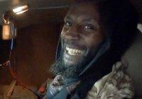 Отсидевший в Гуантанамо британец отправился в Ирак и взорвал себя