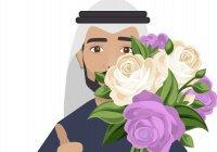 В ОАЭ создали мобильное приложение со смайликами для арабов (Фото)