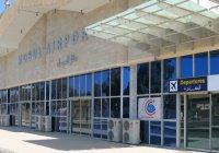 Власти Ирака заявили об освобождении от ИГИЛ аэропорта Мосула
