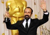 Критиковавший Трампа иранский режиссер получил «Оскар»