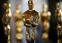 Власти США не пустили в страну номинанта на «Оскар» из Сирии