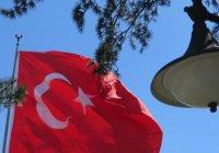 В Турции стартовала кампания по изменению конституции