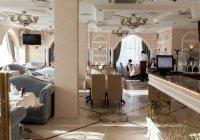 168 гостиниц Казани официально признаны готовыми КК-2017
