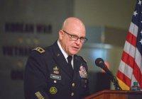 Новый советник по нацбезопасности США высказался в защиту ислама