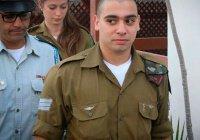 ООН возмущена мягкостью приговора израильскому солдату, убившему палестинца