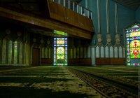 В Набережных Челнах 150 детей соревновались в чтении Корана