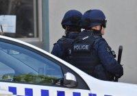 Житель Австралии пытался помочь ИГИЛ создать военные ракеты