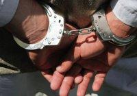 Выходец из Чечни осужден в Австрии за терроризм