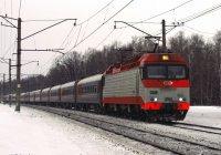 Казань и Челябинск свяжут прямым поездом