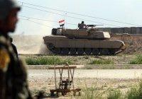 В Мосуле нашли десятки прощальных писем смертников ИГИЛ