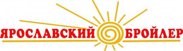 Продукция «Халяль» от АО «Ярославский бройлер» признана высококачественной