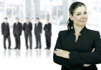 HeadHunter: руководящие должности в РТ занимают мужчины