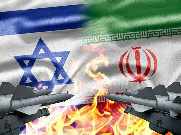 Израиль предложил арабским странам сделать союз против Ирана