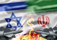 Израиль предложил арабским странам создать альянс против Ирана