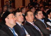 В Казани пройдет VI всероссийский сход предпринимателей татарских сел