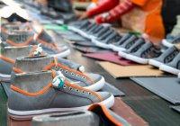 Крупнейшая в России обувная компания переносит производство в Сирию