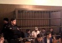 В Татарстане осужден бывший пособник террориста Шамиля Басаева