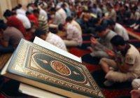 В Индии презентовали монографию о роли ислама в истории и культуре России