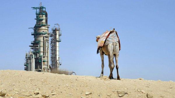 Эксперты сомневаются, что цена на нефть в ближайшее время поднимется.