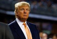 Трамп вычеркнет Ирак из антимигрантского указа