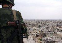 СМИ: главари ИГИЛ бегут из Мосула