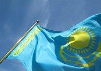В Казахстане хотят придать английскому языку официальный статус