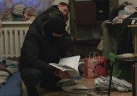 В Уфе задержали местного главаря «Хизб ут-тахрир»