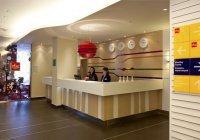 В Казани появилась гостиница для китайцев