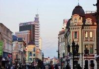 Татарстан – в пятерке лидеров по брони отелей на весну