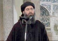 Эксперт: «прощальная» речь главаря ИГИЛ – это уловка
