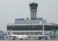 Татарстан и Иран планируют запустить прямое авиасообщение