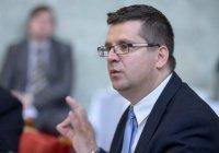 В Татарстан приедет министр национального развития Венгрии