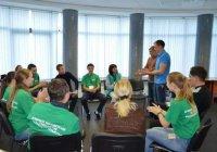 В Елабужском районе главы поселений воспитают преемников