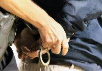 Жителя Татарстана впервые осудили по антитеррористическому «пакету Яровой»