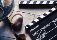 В Татарстане будут показывать турецкие сериалы на татарском языке