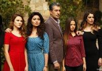 Телеканал «Татарстан-Новый Век» перейдет на турецкие сериалы