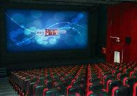 В Казани пройдут бесплатные показы индийского кино