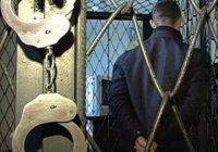 Житель Астаны пытался создать ячейку «Хизб-ут-Тахрир»