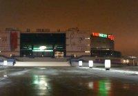 Пятый матч между «Ак Барсом» и «Салаватом Юлаевым» пройдет при аншлаге