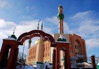В Бавлах пройдет финал конкурса чтецов Корана среди женщин