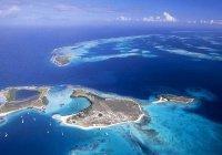 Мальдивы сдадут свои острова в аренду Саудовской Аравии