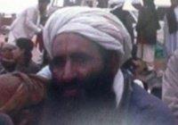 Ликвидацию правой руки своего главаря подтвердили в «Аль-Каиде»