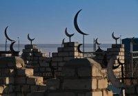 В Казахстане законодательно ограничат траты на похороны