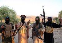 ИГИЛ призывает сторонников совершать теракты против иудеев