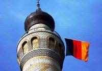В немецкой школе учащимся-мусульманам запретили намаз