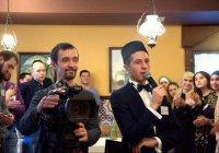 В Казани появился мусульманский аналог передачи «Давай поженимся»